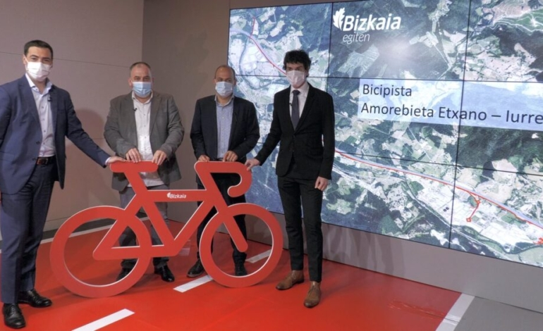 asi-sera-la-bicipista-de-bizkaia