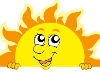 La luz solar te ayuda a dormir