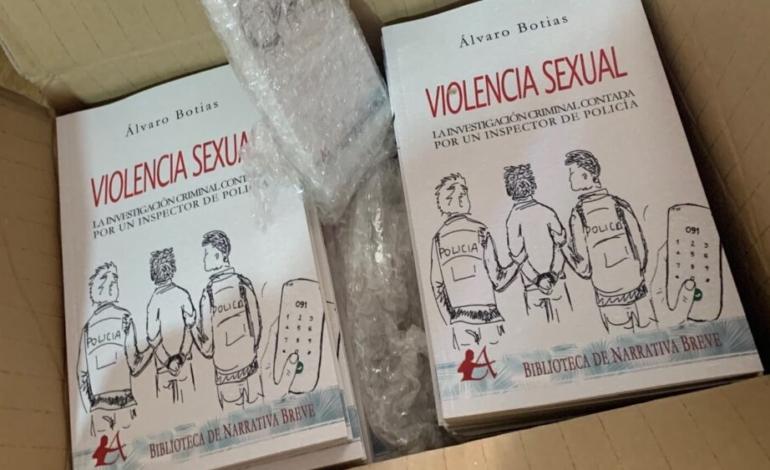 por-que-debes-leer-'violencia-sexual'