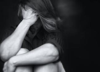 601.416 infracciones penales dirigidas contra mujeres entre 2015 y 2019