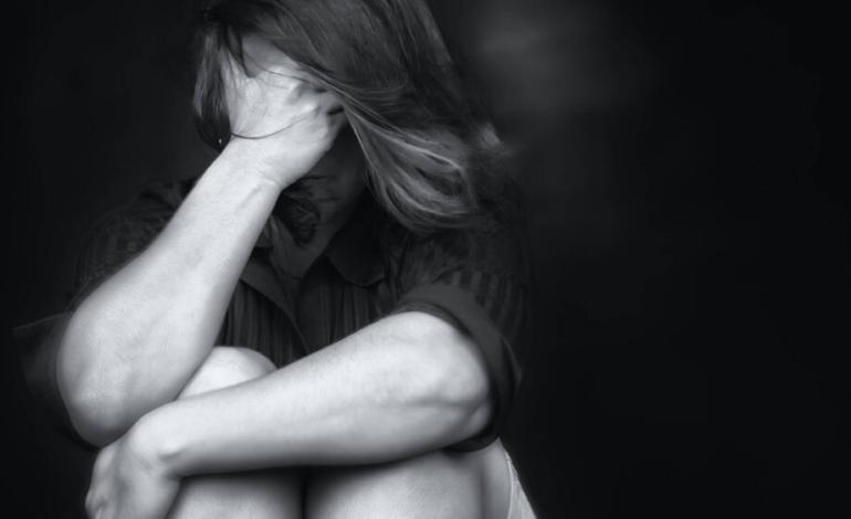 601.416-infracciones-penales-dirigidas-contra-mujeres-entre-2015-y-2019