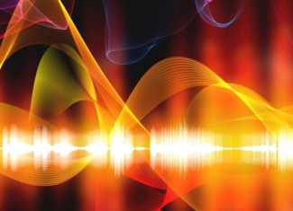 La contaminación acústica afecta a 1 de cada 5 ciudadanos europeos