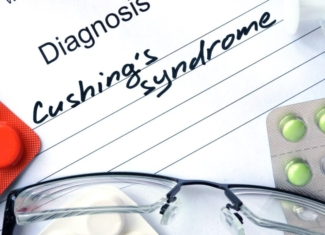 Patología muscular en pacientes con síndrome de Cushing