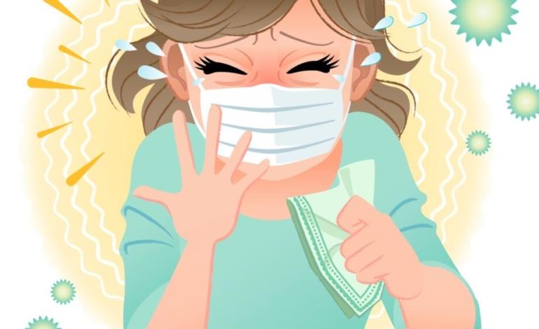 ¿que-es-la-rinitis-alergica?