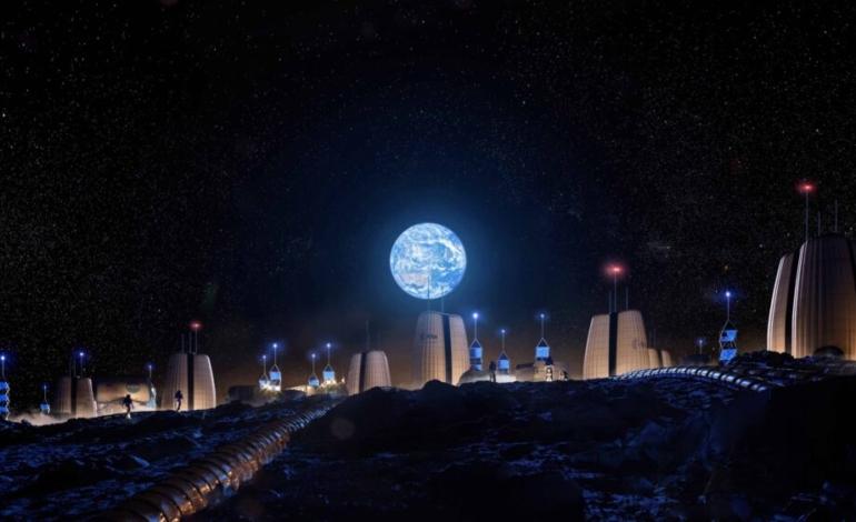 ¿te-imaginas-como-sera-vivir-en-la-luna?