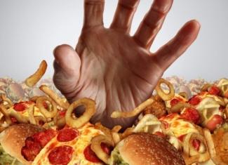Vigila el sobrepeso y la obesidad