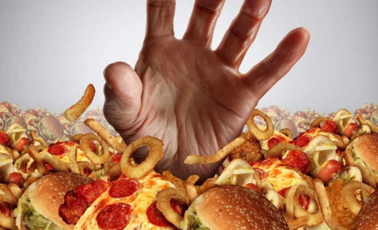 vigila-el-sobrepeso-y-la-obesidad