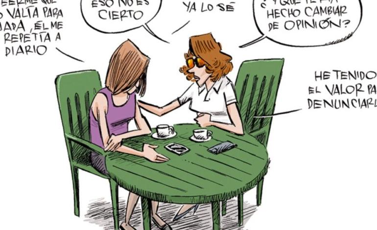 asi-son-las-ilustraciones-de-puebla-contra-el-ciberacoso-en-jovenes