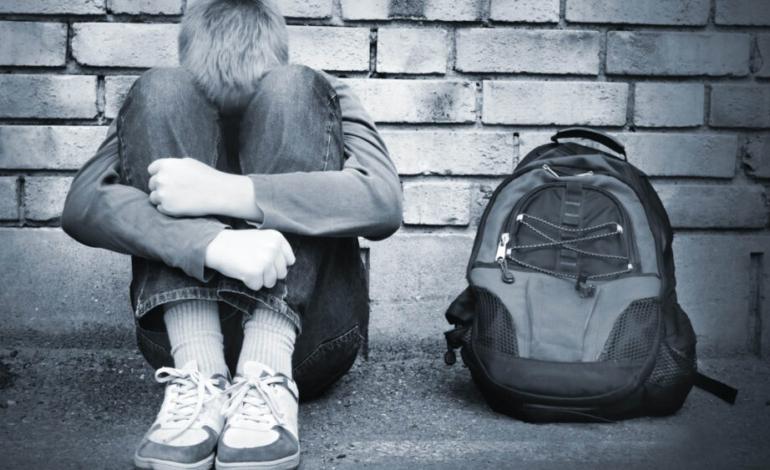 el-acoso-escolar-sigue-golpeando-con-fuerza