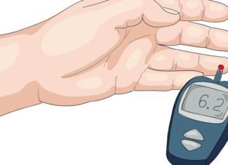 Diabetes y riesgo de hiperglucemia