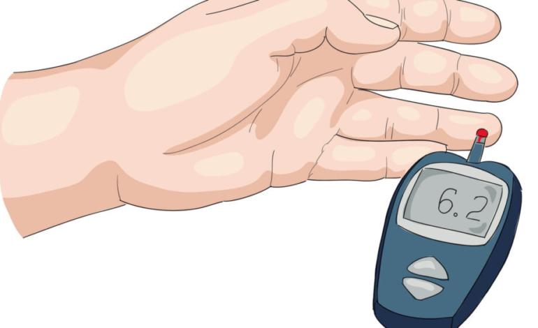 diabetes-y-riesgo-de-hiperglucemia