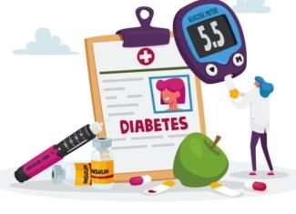 Consejos prácticos de viaje para pacientes con diabetes