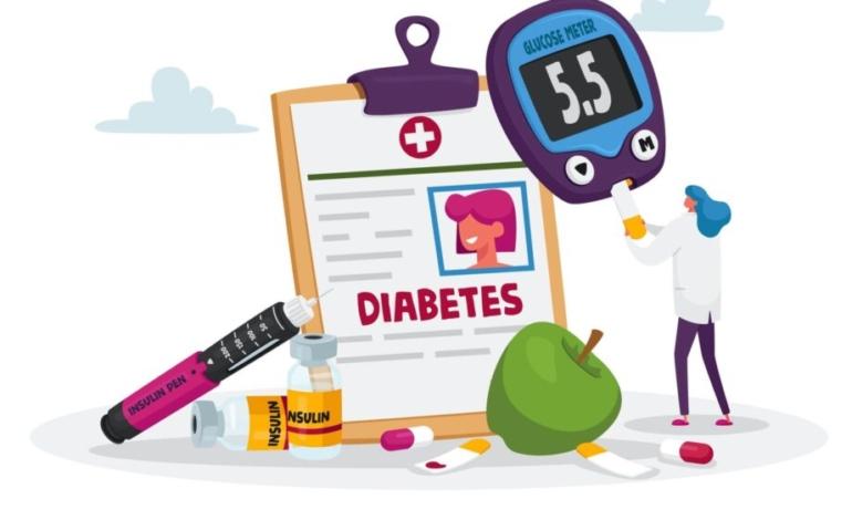 consejos-practicos-de-viaje-para-pacientes-con-diabetes