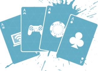 Juego con dinero y comportamientos de riesgo