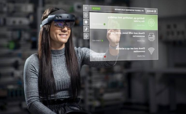 gafas-de-realidad-aumentada-en-la-produccion-de-vehiculos