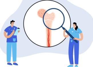Donar médula ósea salva vidas