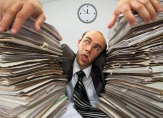 La jornada laboral prolongada pone en grave riesgo tu salud