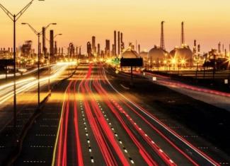 Las carreteras inteligentes ya son una realidad en Gipuzkoa