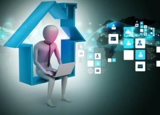 Las empresas deben conciliar tecnología y bienestar laboral