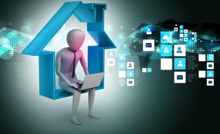las-empresas-deben-conciliar-tecnologia-y-bienestar-laboral