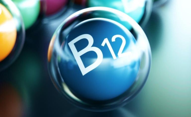 todo-lo-que-debes-saber-sobre-la-vitamina-b12