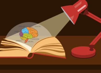 La lectura favorece la salud mental
