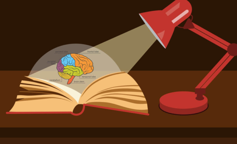 la-lectura-favorece-la-salud-mental