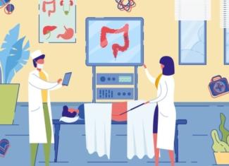 Trabajo en equipo y respuesta individualiza ante el cáncer colorrectal