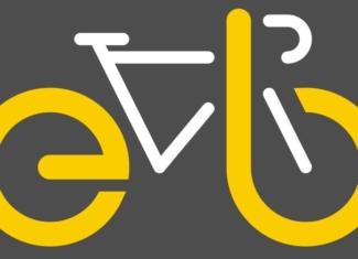 ¿Te unes al efecto bicicleta?