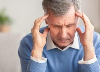 El tinnitus es un molesto pitido que te puede desquiciar