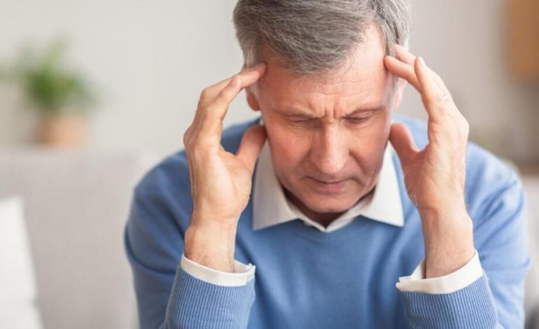 el-tinnitus-es-un-molesto-pitido-que-te-puede-desquiciar