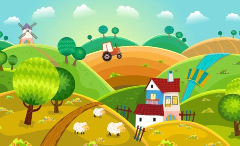 zonas-rurales-mas-fuertes,-conectadas-y-prosperas