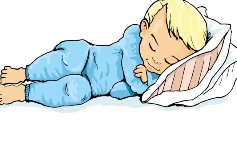 el-habito-saludable-de-dormir-bien-en-los-ninos