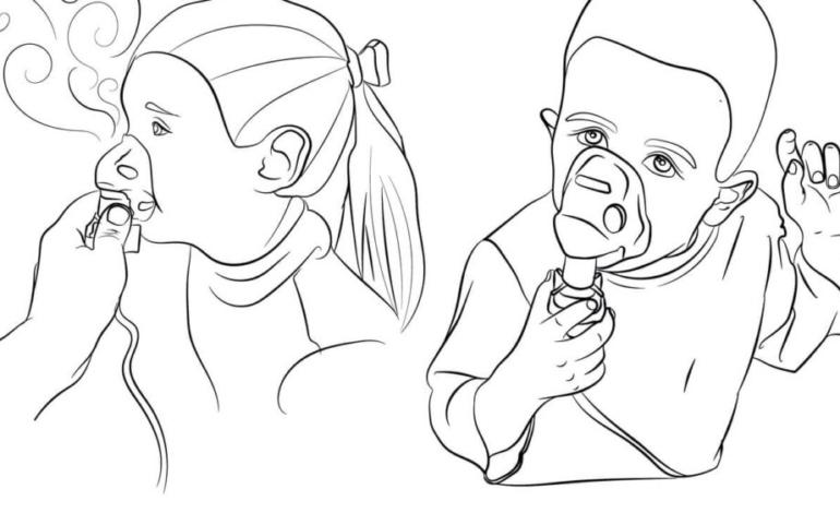 todo-lo-que-debes-saber-sobre-el-asma-infantil