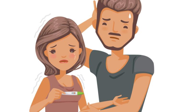 ¿puede-la-covid-19-afectar-a-la-fertilidad-masculina?