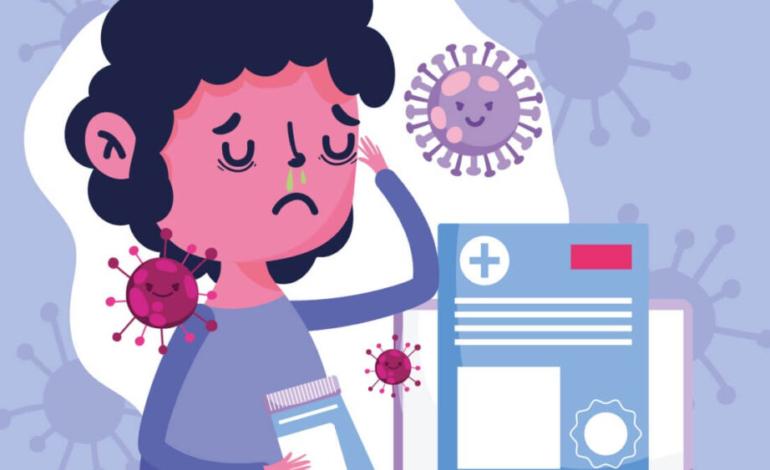 ¿por-que-tengo-sintomas-de-covid-19-si-he-superado-la-infeccion?