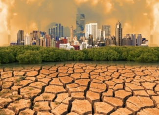 Cambio climático, calor y mortalidad