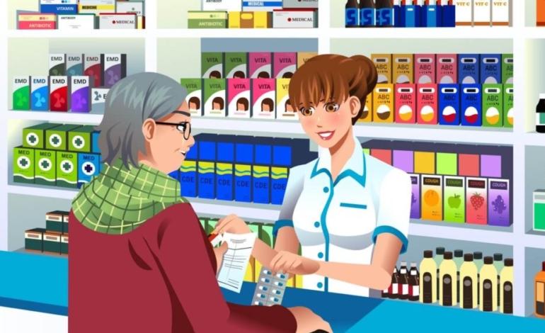 farmacias,-comercios-imprescindibles-para-tu-salud