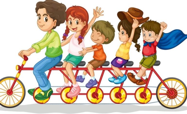 700.000-personas-empiezan-a-usar-la-bici