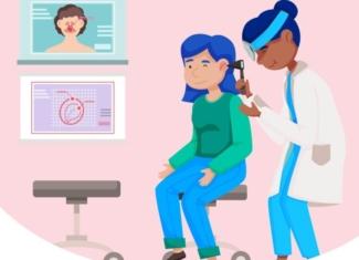 Las 10 patologías del oído más frecuentes