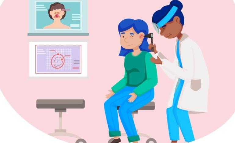 las-10-patologias-del-oido-mas-frecuentes