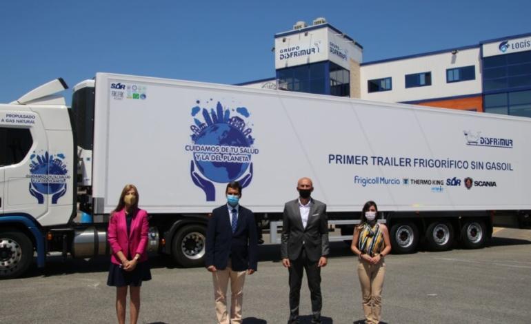 un-trailer-frigorifico-que-reduce-el-ruido-es-posible-y-real