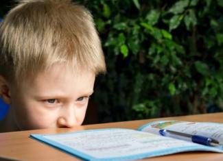 ¿Cómo aborda la Neuropediatría el TDAH?