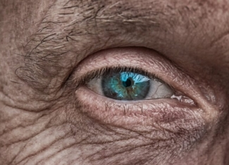 Alerta por abuso y maltrato a nuestros mayores