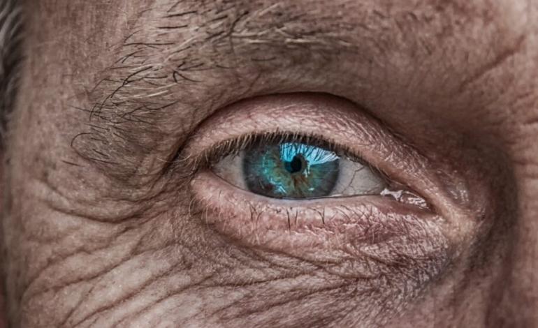 alerta-por-abuso-y-maltrato-a-nuestros-mayores