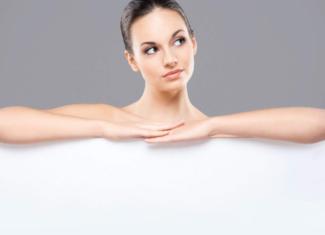 Trastornos de la conducta alimentaria y aceptación de la imagen corporal