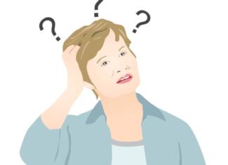 ¿Por qué perdemos la memoria con la edad?