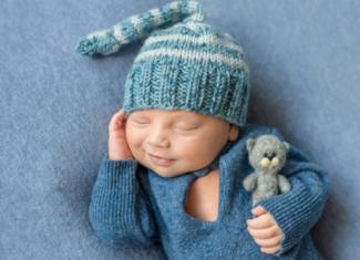Detectar la pérdida de audición en los bebés