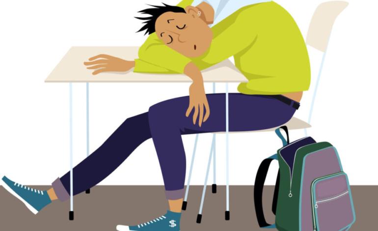 la-importancia-de-cuidar-bien-la-salud-de-los-adolescentes