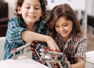 ¿Qué significa para mis hijos/as tener altas capacidades?